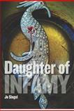 Daughter of Infamy, Jo Singel, 1475226578