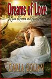 Dreams of Love, Carla Golian, 148406657X