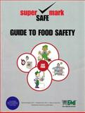 Guide to Food Safety, David McSwane and Nancy R. Rue, 0132396572