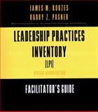 The Leadership Practices Inventory (LPI)-Facilitator's Guide Package, James M. Kouzes and Barry Z. Posner, 0787956570