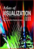 Atlas of Visualization, Yasuki Nakayama, Yoshimichi Tanida, 0849326575