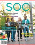 SOC 2014, Third Edition Update Looseleaf Edition, Witt, Jon, 1259326578