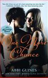 One More Chance, Abbi Glines, 1476756570