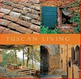 Tuscan Living, , 1902686578