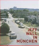 Jeff Wall, , 3829606575