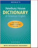 Dictionary of American English, Rideout, Philip M., 0838426573