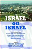 Israel on Israel, Korinman, Michel, 0853036578