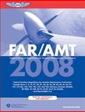 FAR/AMT, Federal Aviation Administration, 1560276576