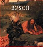 Bosch, , 184013657X