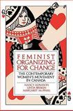 Feminist Organizing for Change 9780195406580