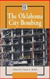 The Oklahoma City Bombing, , 0737716584