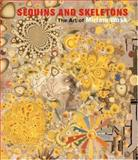 Sequins and Skeletons, , 0867196580