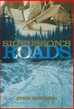 Sigfusson's Roads, Svein Sigfusson, 0920486584