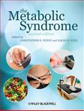 The Metabolic Syndrome, , 1444336584