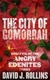 The City of Gomorrah, David Rollins, 1500146587