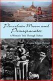 Porcelain Moon and Pomegranates, Üstün Bilgen-Reinart, 1550026585