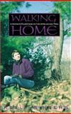 Walking Home, Kelly Winters, 1555836585