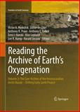 Reading the Archive of Earth's Oxygenation : The Core Archive of the Fennoscandian Arctic Russia - Drilling Early Earth Project, , 3642296580