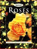 Roses, Sunset Publishing Staff, 0376036583