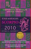 Scorpio, Margarete Beim, 0425226581