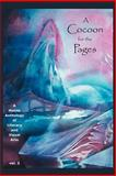A Cocoon for the Pages, Tony Brewer, 1425986587