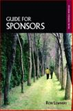 Guide for Sponsors, Fourth Edition, Lewinski, Ron, 1568546580
