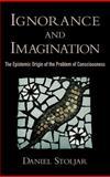Ignorance and Imagination, Daniel Stoljar, 0195306589