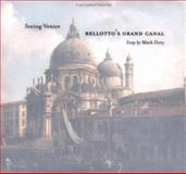 Seeing Venice, Mark Doty, 0892366583