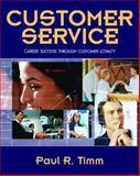 Customer Service 4th Edition