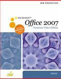 Microsoft Office 2007 9780538476584