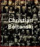 Christian Boltanski, Didier Semin and Christian Boltanski, 0714836583