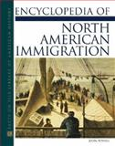 Encyclopedia of North American Immigration, Powell, John, 0816046581