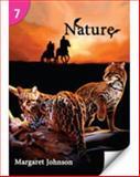 Nature, Margaret Johnson, 1424046580