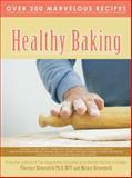 Healthy Baking, Florence Bienenfeld, 1491826584