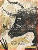 In the Beginning 13th Edition