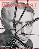 Max Ernst, Werner Spies, 0500976589