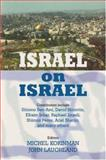 Israel on Israel, Korinman, Michel, 0853036586