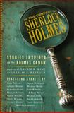 In the Company of Sherlock Holmes, , 1605986585