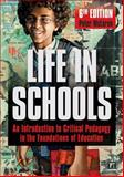 Life in Schools 6th Edition