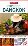 Explore Bangkok, Insight Guides Staff, 1780056583