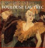 Toulouse Lautrec, , 1840136588