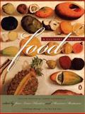 Food, , 0140296581