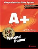 A+ Exam Cram Personal Trainer 9781576106587