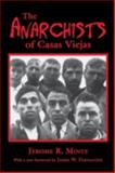 The Anarchists of Casas Viejas, Mintz, Jerome R. and Fernandez, James, 0253216583