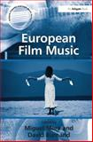 European Film Music, , 0754636585