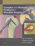Complex and Revision Problems in Shoulder Surgery, , 0781746582