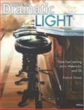Dramatic Light, Patrick Howe, 1581806582