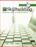 Mp Skillbuilding W/software Registration Card 4th Edition