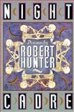 Night Cadre, Robert Hunter, 014058658X