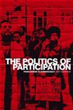 The Politics of Participation : From Athens to E-Democracy, Qvortrup, Matt, 0719076587